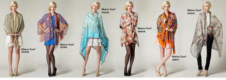 como usar lenços (6)