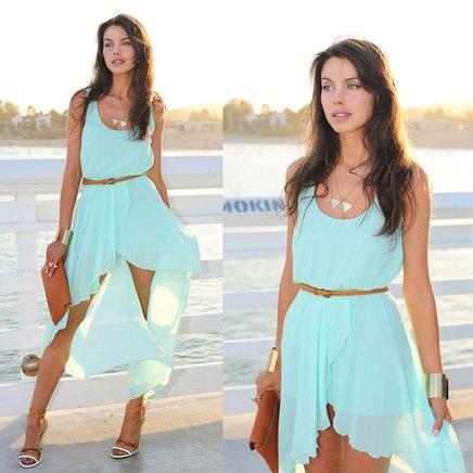 vestido-azul-bebe-verde-agua_festa praia