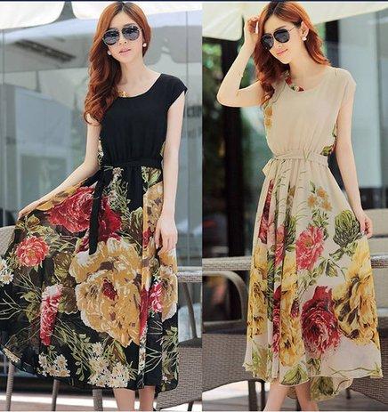 vestido-boho-floral-midi_longo-IG