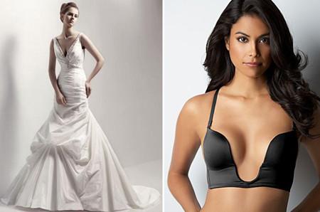 lingerie-de-noivas