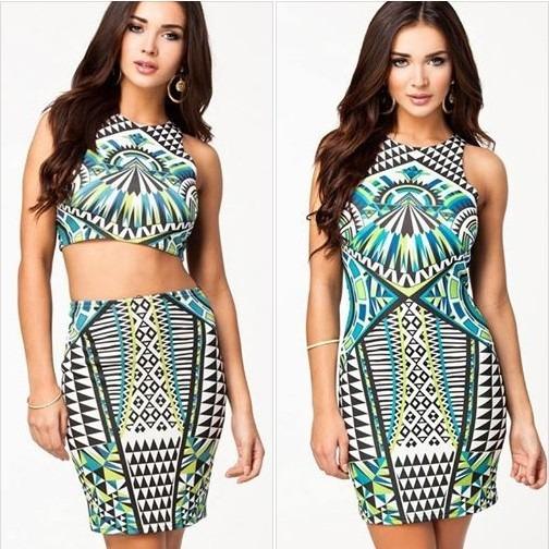 vestido-e-cropped-top-etnicos-asteca-importado-