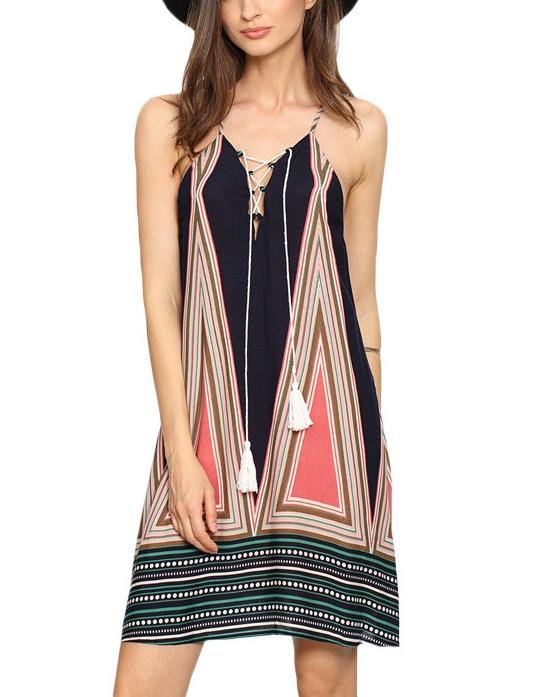 vestido-casual-geometrico-decote-tranc%cc%a7ado