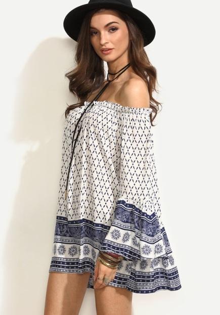 vestido-etnico-branco-tomara-que-caia-de-manga-flare