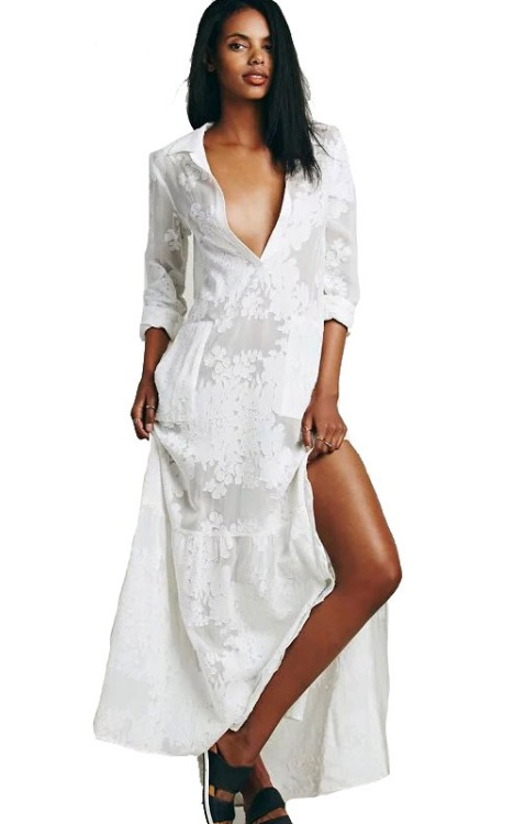 vestido-longo-branco-decote-v-bordado