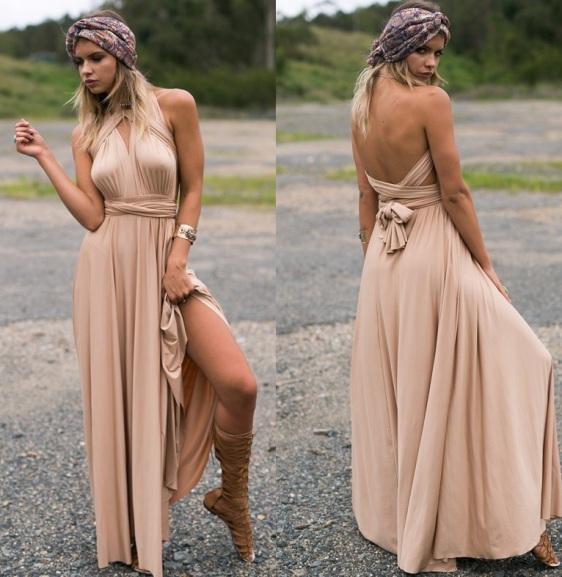 vestido-longo-de-festa-de-amarrar-bege-2