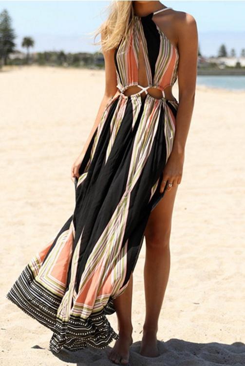 vestido-longo-estampado-saida-de-praia-fendas-decote