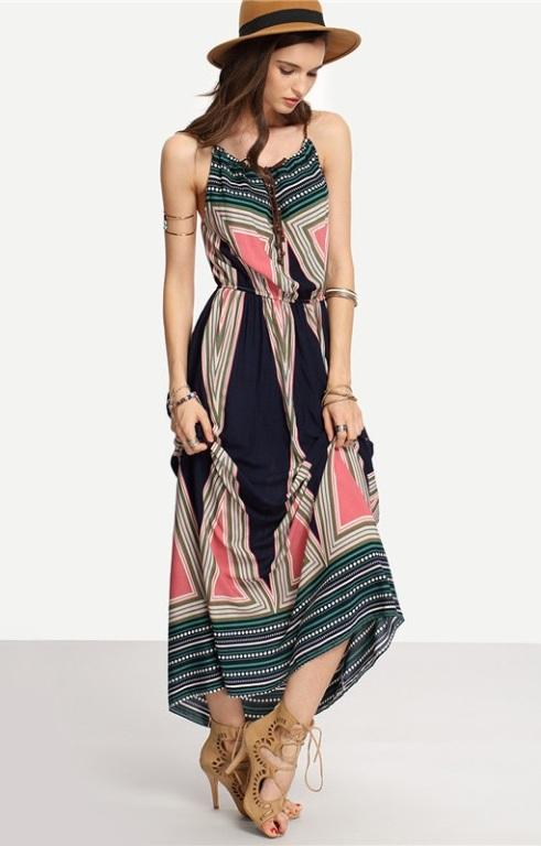 vestido-longo-geometrico-2