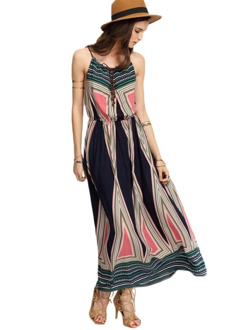 vestido-longo-geometrico-verao-2017