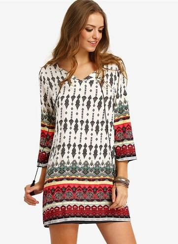 vestido-tunica-etnico-branco