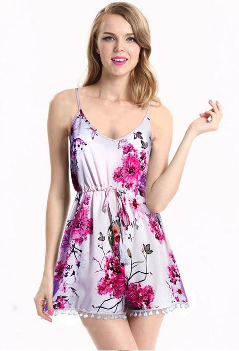 macaquinho-rosa-floral-com-guipir