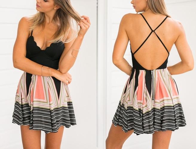 vestido-de-festa-de-alc%cc%a7a-fina-estampado-costas-nuas