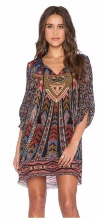 vestido-etnico-marrom2