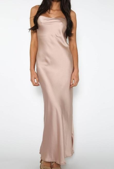 vestido-longo-de-festa-de-cetim-costas-nuas-rose