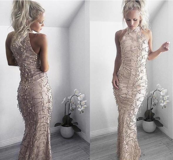 vestido-longo-de-festa-detalhes-paetes2