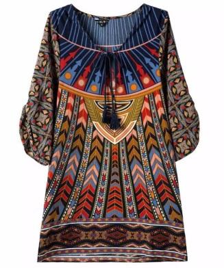 vestido-tunica-etnico