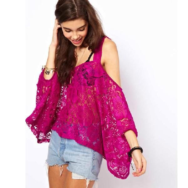 blusa-de-renda-roxa-violeta