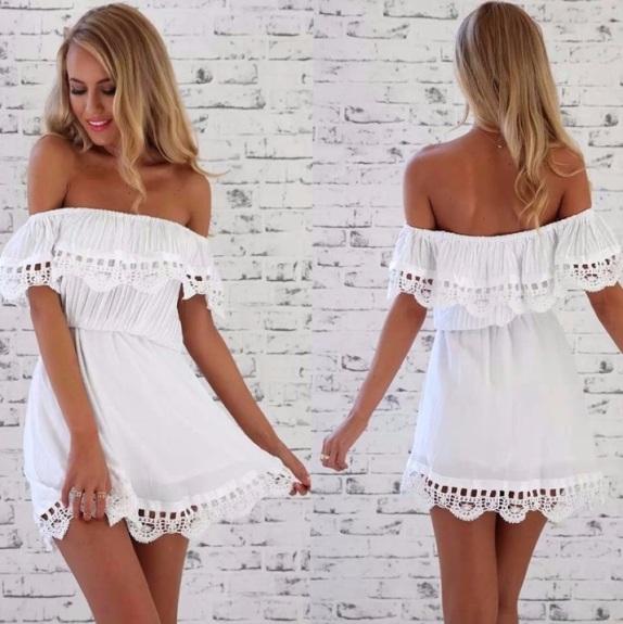 vestido-de-festa-branco-com-guipir-tomara-que-caia