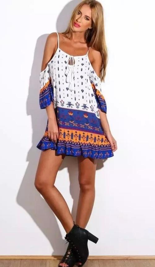 vestido-etnico-estampado-ciganinha