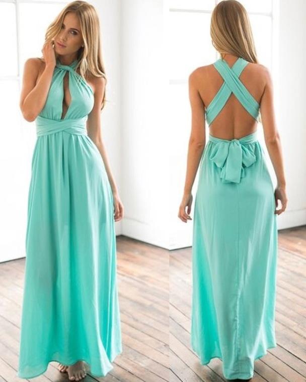 vestido-longo-de-amarrar-verde-agua