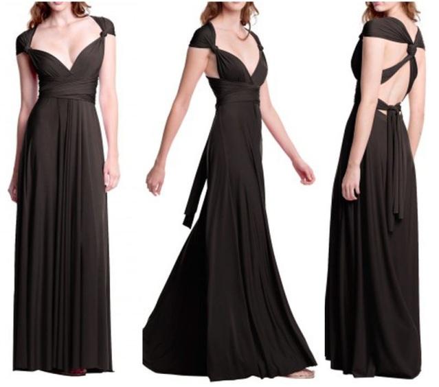 vestido-longo-de-festa-de-amarrar-preto