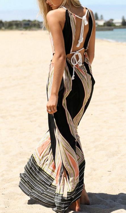 vestido-longo-estampado-saida-de-praia-sexy-decote