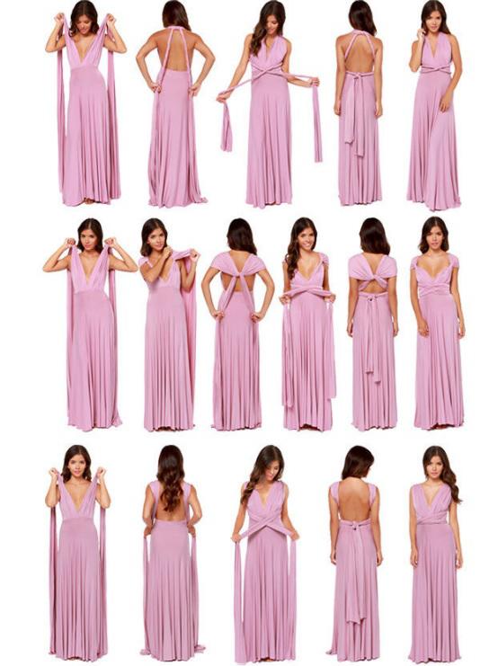 vestido-longo-maneiras-de-amarrar