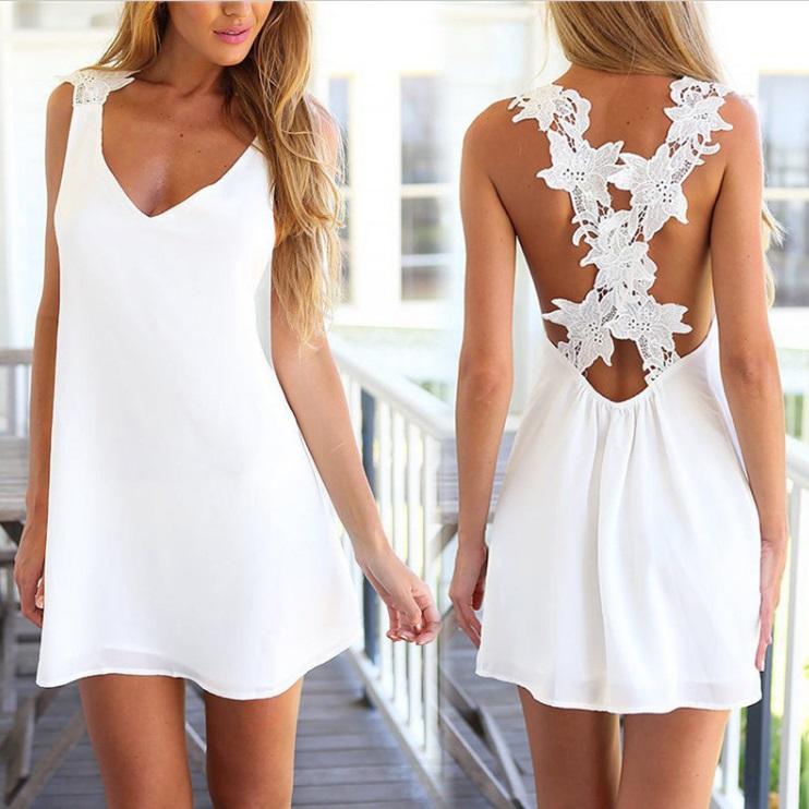 vestido-alc%cc%a7a-de-renda-festa-verao-branco