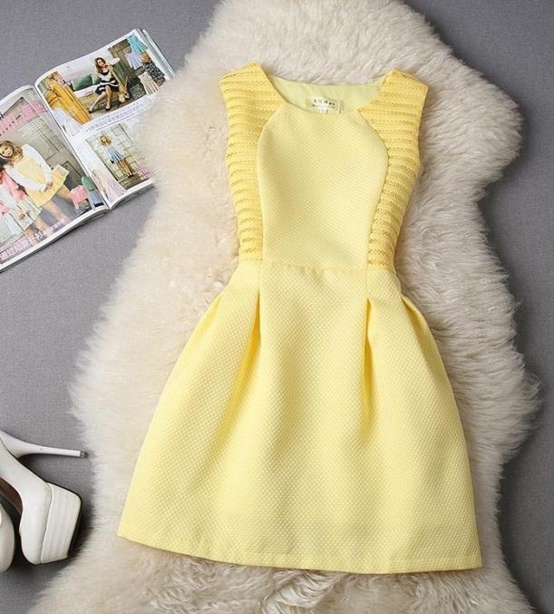 vestido-de-festa-armado-amarelo
