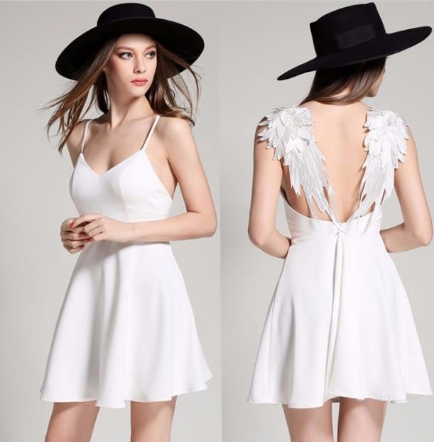 vestido-de-festa-asas-de-anjo-branco