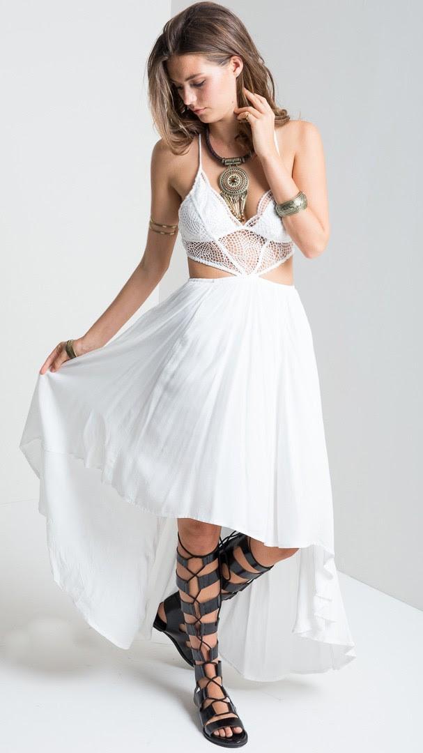 vestido-longo-com-renda-mullet-branco-fendas