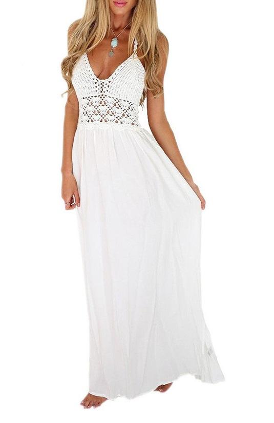 vestido-longo-de-vera%cc%83o-croche-branco