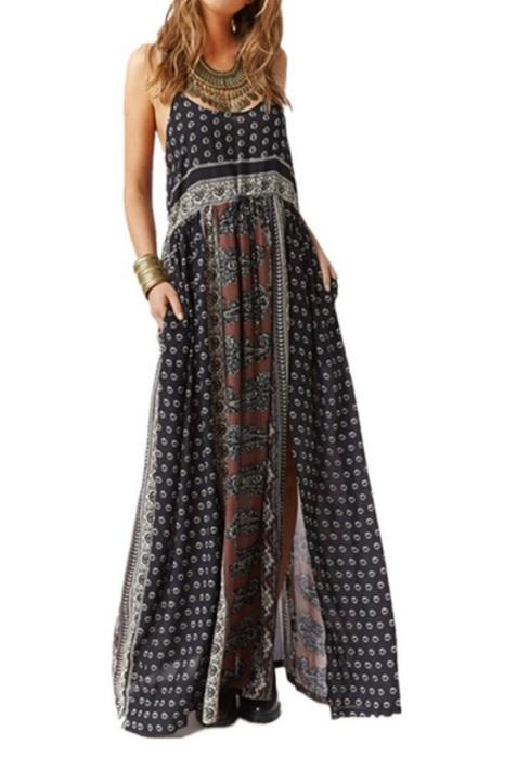 vestido-longo-etnico-com-fenda