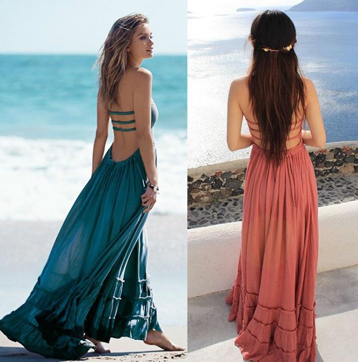 vestido-longo-tomara-que-caia-boho-costas-com-tiras-azul-coral