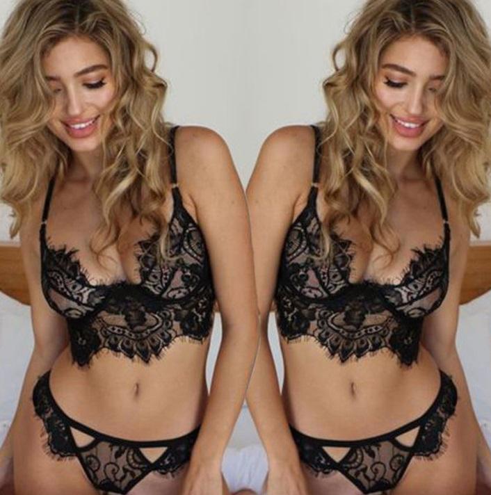 conjunto-lngerie-sexy-de-renda-fernanda