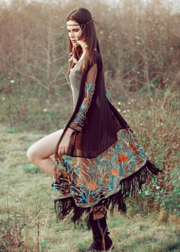 kimono-bordado-floral-longo