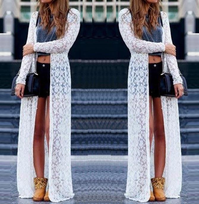 kimono-longo-de-renda-de-manga-longa-branco