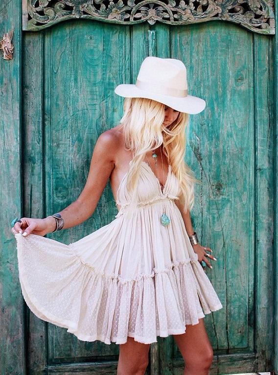 vestido-boho-gipsy-curto-verao-white-off-3