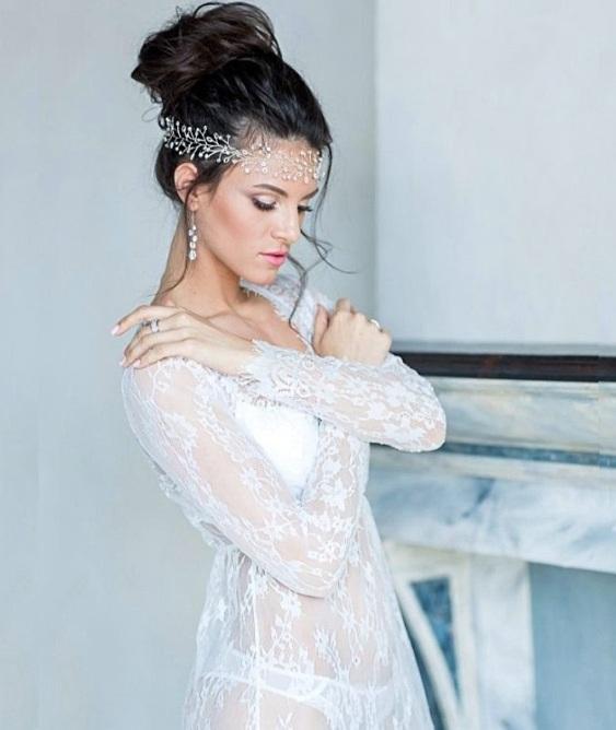 vestido-longo-de-renda-transparente-sexy-branco