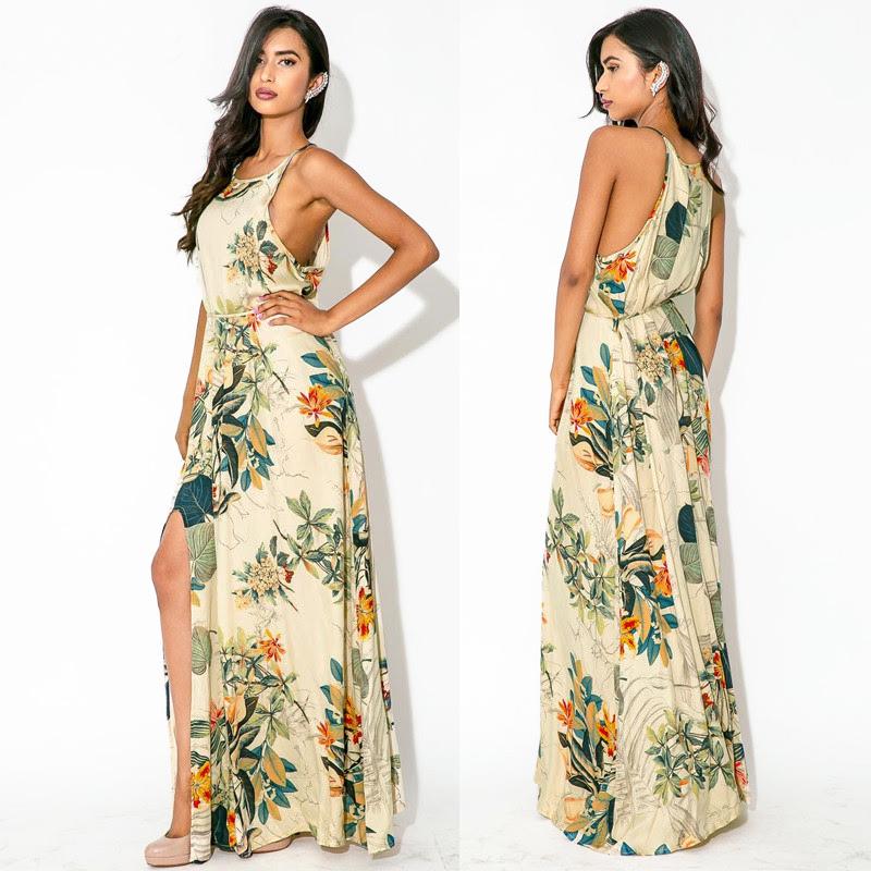 vestido-longo-floral-com-fenda-natureza