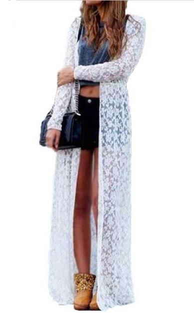 kimono-longo-de-renda-branco-de-manga-comprida