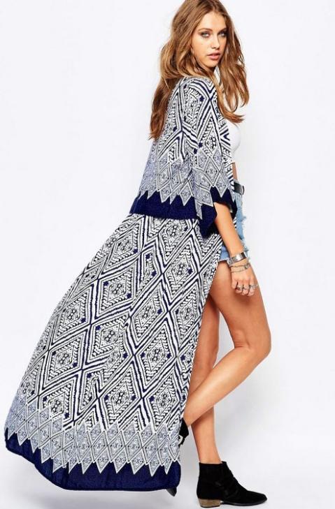 kimono-longo-etnico-estampado-branco