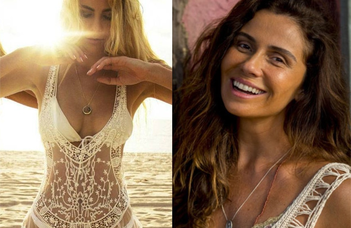 5c5e285abc8cd1 O Segundo Sol: Se Inspira nos looks de cada personagem! – Blog Style Me