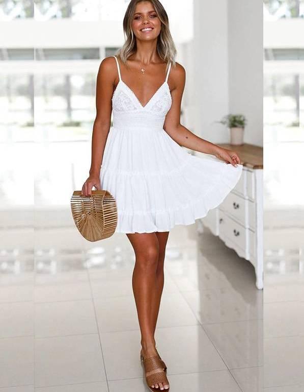 922aff6fc 4 tendências de moda feminina e sensual do verão 2019 – Blog Style Me